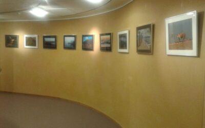 Foto expositie De Fotowerkgroep